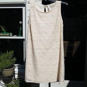 Dress by Xhilaration